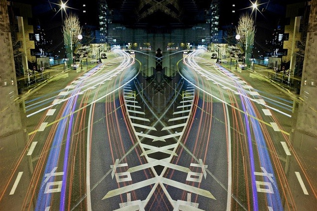 symmetric-light-photography-by-sinichi-higashi-12
