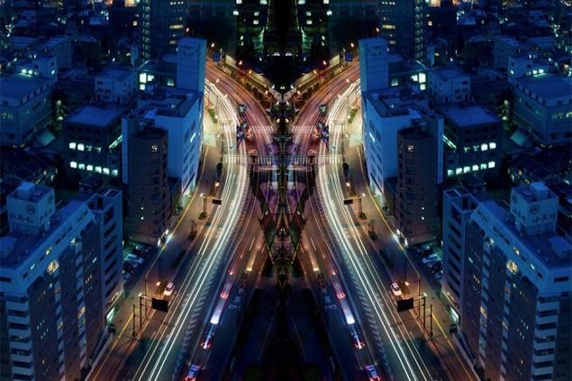 symmetric-light-photography-by-sinichi-higashi-5