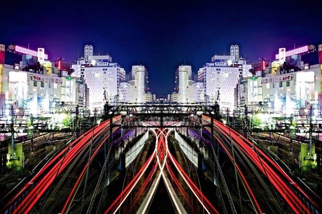 symmetric-light-photography-by-sinichi-higashi-6