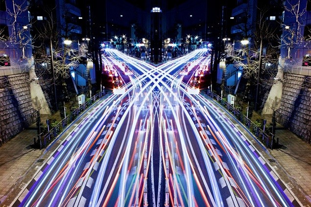 symmetric-light-photography-by-sinichi-higashi-7