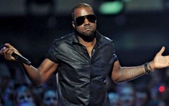 Kanye-West-Probation