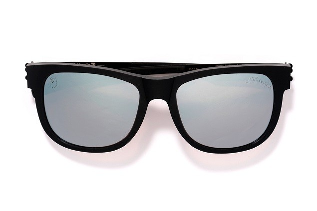 a-bathing-ape-x-ic-berlin-bathing-fahler-sunglasses-2