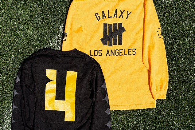 la-galaxy-x-undefeated-2014-field-collection-14