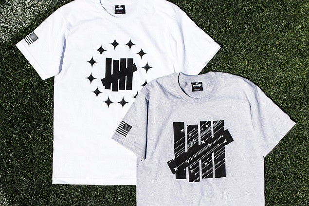la-galaxy-x-undefeated-2014-field-collection-13