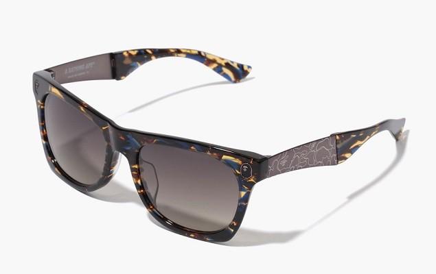 bape-eyewear-collection-ic-berlin-1-960x640