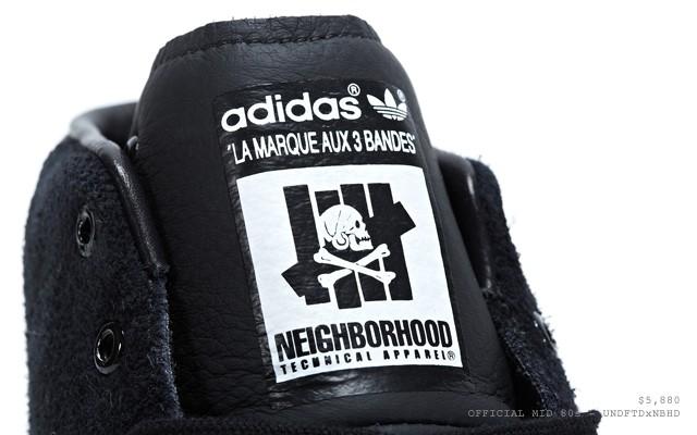 NBHD x adidas consortium-10