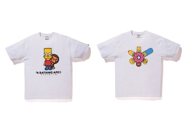 the-simpsons-a-bathing-ape-capsule-5