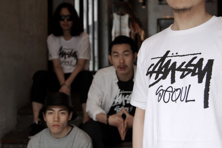 stussy-seoul-chapter-collection-3