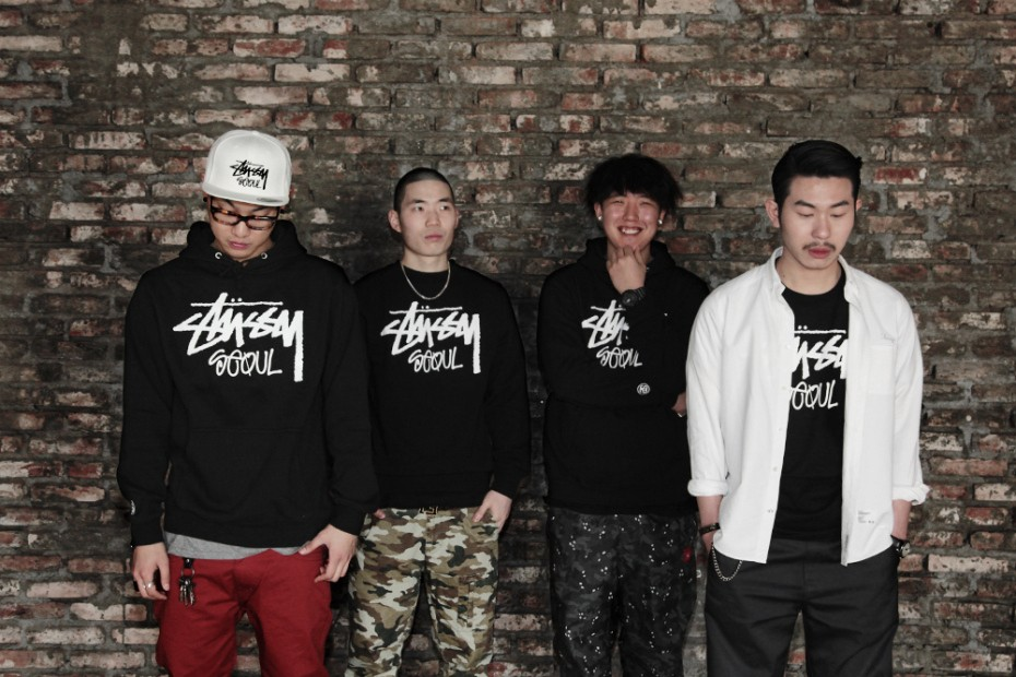 stussy-seoul-chapter-collection-5