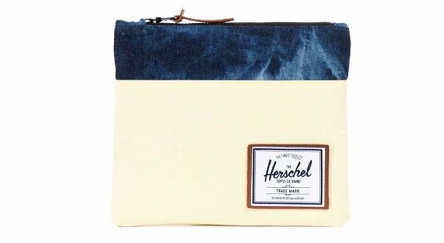 HSC_S14_BH_Fieldpouch_PastelYellow $2880