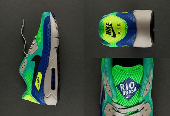 nike-sportswear-world-cup-city-pack-3