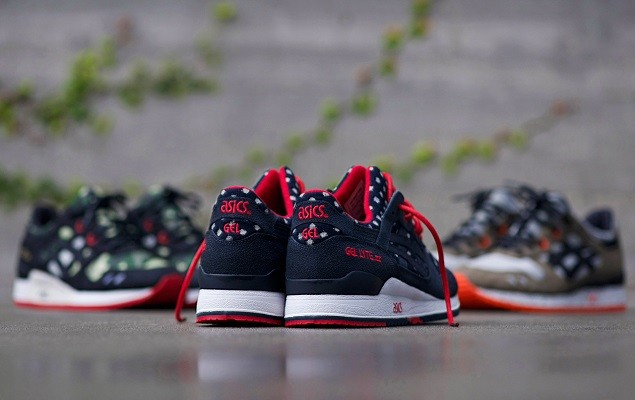 bait-x-asics-gel-lyte-iii-basics-model-003-nippon-blues-preview-1