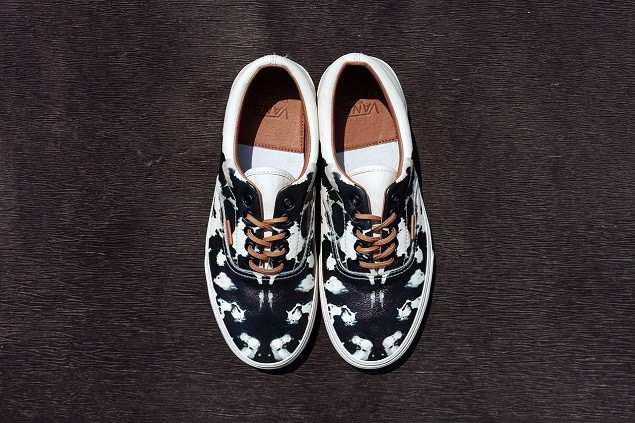 vans-by-kiroic-2014-spring-summer-collection-2