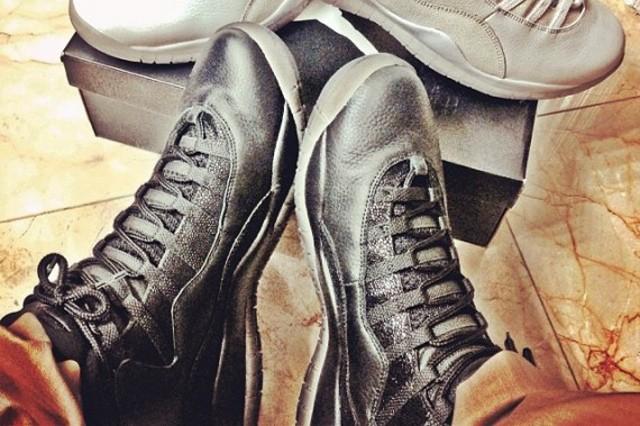 Drake-Sneaker-Style-Profile-Air-Jordan-10