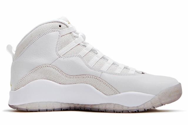 Drake-Sneaker-Style-Profile-Air-Jordan-10-White