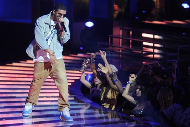 Drake-Sneaker-Style-Profile-Air-Jordan-5