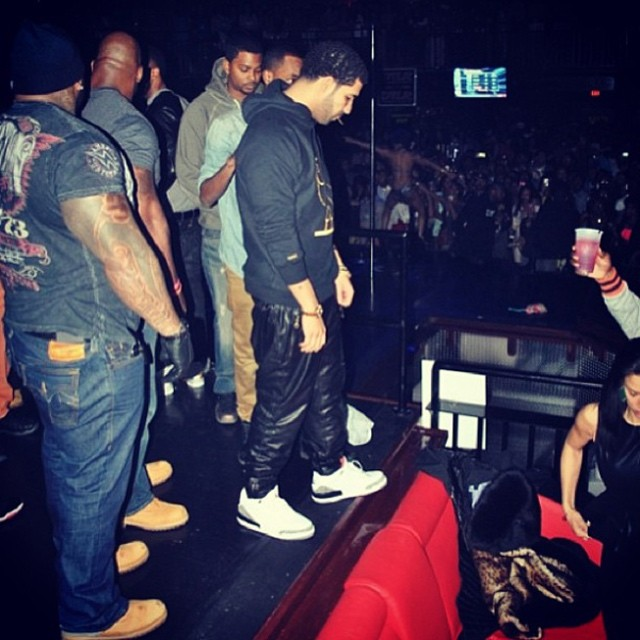 Drake-Sneaker-Style-Profile-Air-Jordan-3-Strip-Club