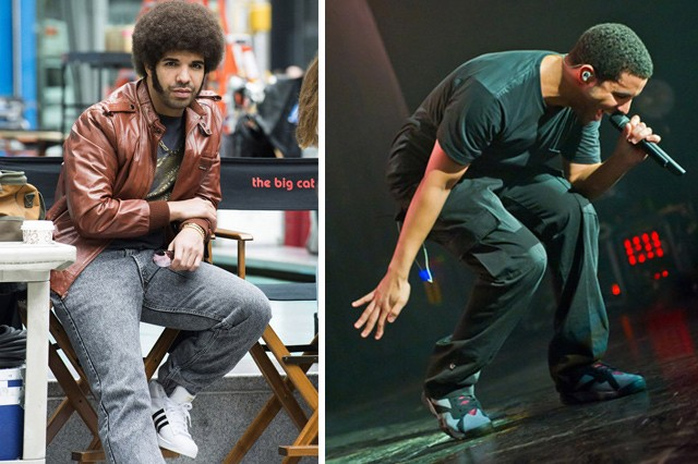 Drake-Sneaker-Style-Profile-9