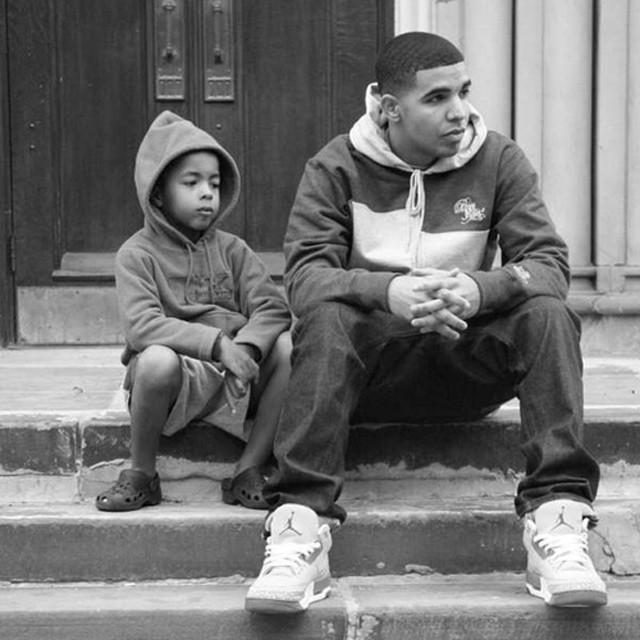 Drake-Sneaker-Style-Profile-1