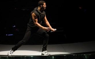 Drake-Sneaker-Style-Profile-Air-Jordan-3