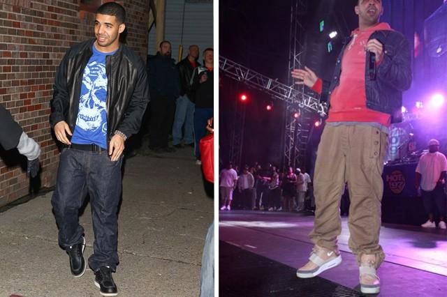 Drake-Sneaker-Style-ProfileAir-Yeezy