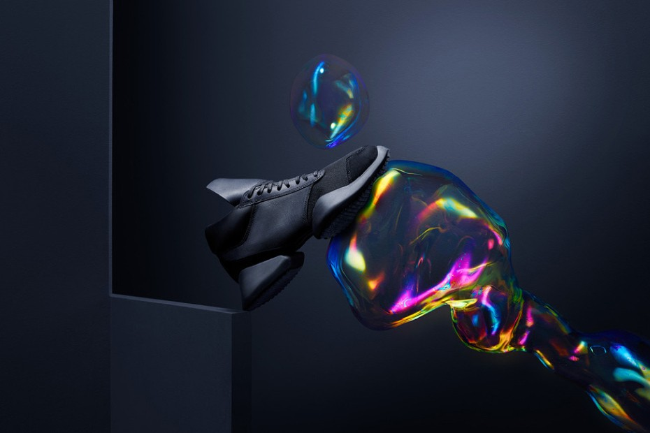 oki-ni-focus-on-hybrid-sneakers-4
