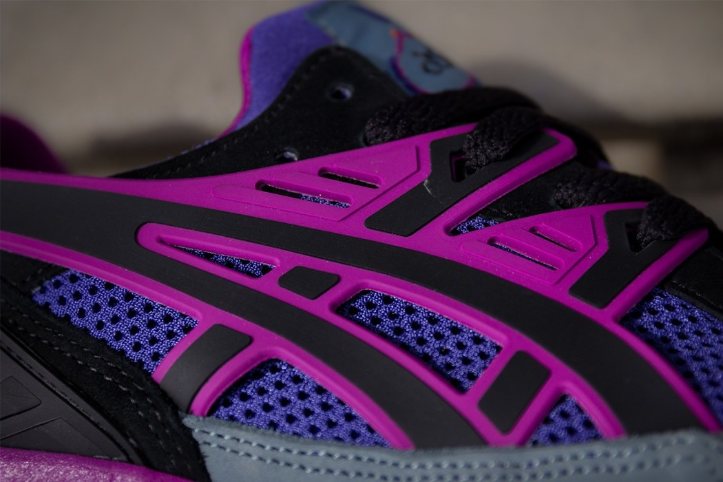 a-closer-look-at-the-packer-shoes-asics-gel-kayano-a-r-l-t-vol-2-4