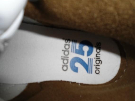 nigo-adidas-rivalry-hi-10