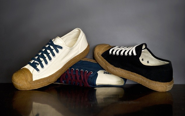 converse-2014-summer-premium-jack-purcell-crepe-collection-1
