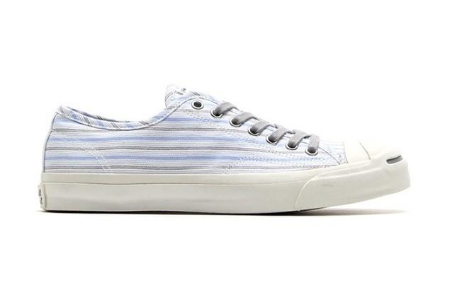 porter-converse-2014-spring-summer-jack-purcell-stripe-pack-1