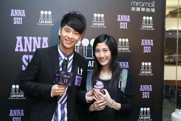 anna_sui_news007