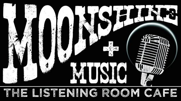 listening_room_bose0003