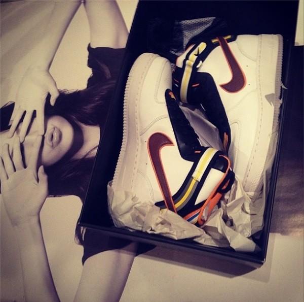 sneaker11