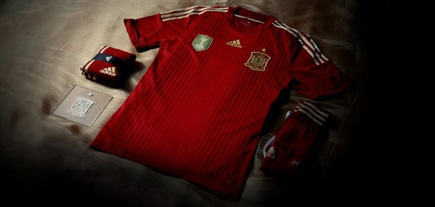 adidas_worldcup_news0007