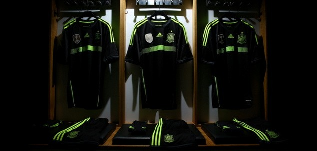 adidas_worldcup_news0008