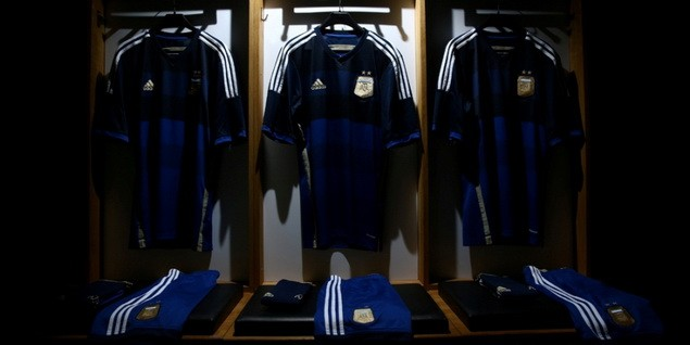 adidas_worldcup_news0010