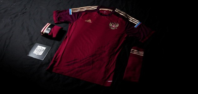 adidas_worldcup_news0011