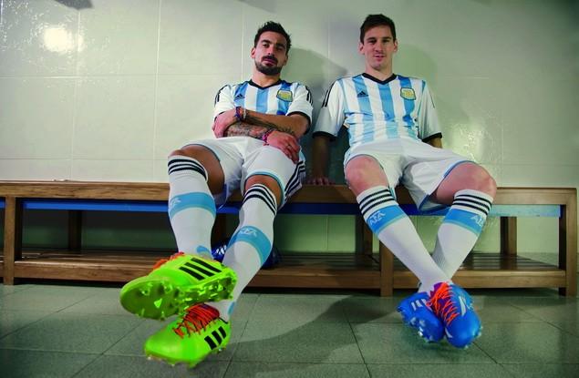 adidas_worldcup_news0015