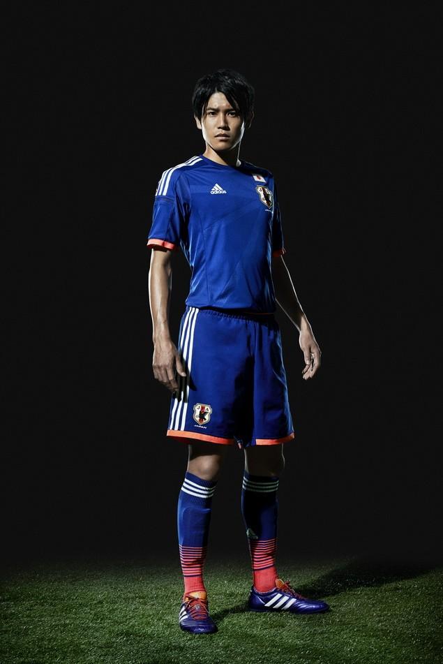 adidas_worldcup_news0017