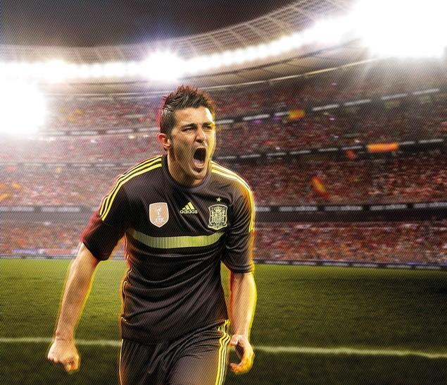 adidas_worldcup_news0021