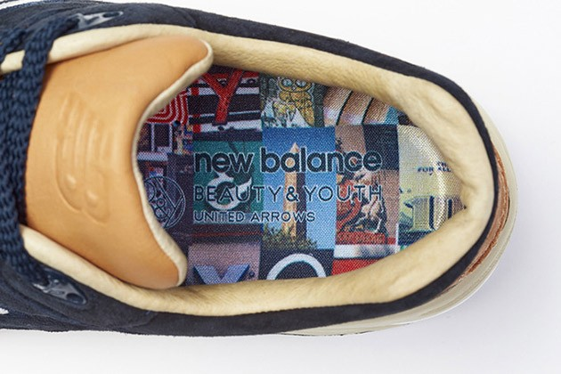 new-balance-for-beauty-youth-1700-03