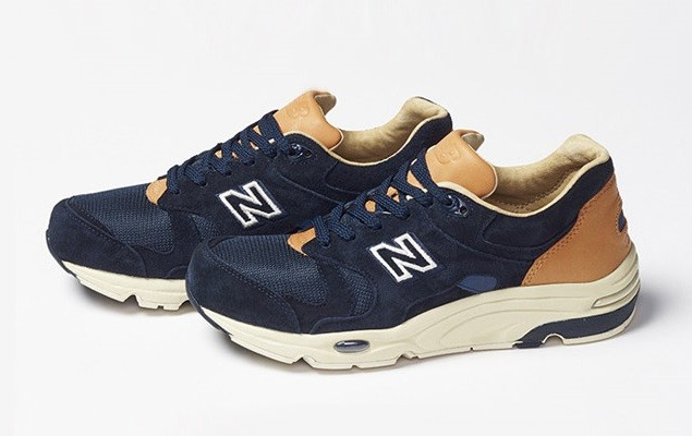 new-balance-for-beauty-youth-1700-01