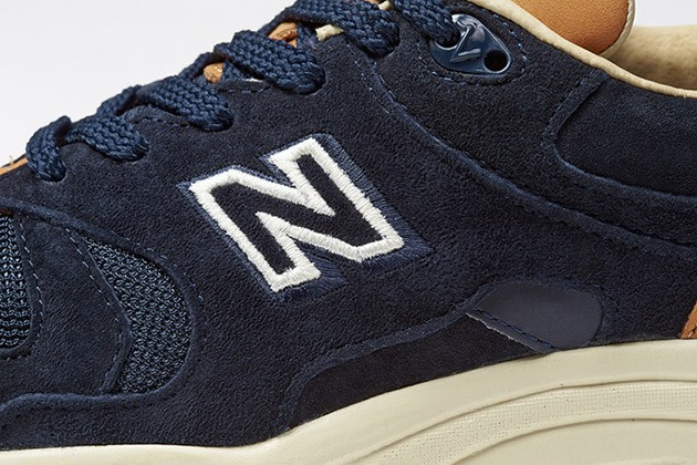 new-balance-for-beauty-youth-1700-02