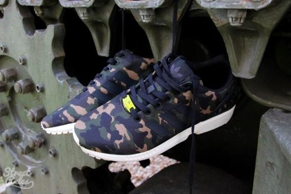 adidas-originals-zx-flux-camo-06-570x380