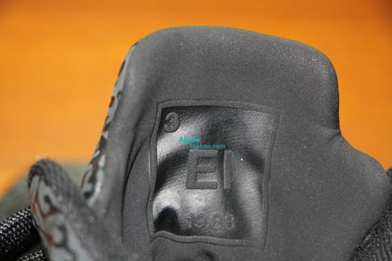 air-jordan-3lab-5 black-metallic-10