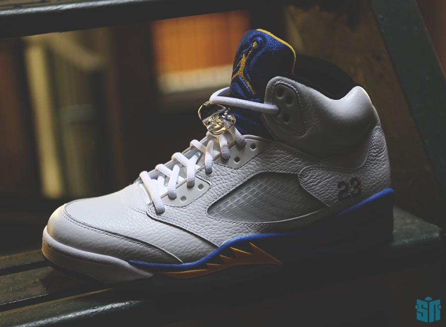 air-jordan-restock-eastbay-17