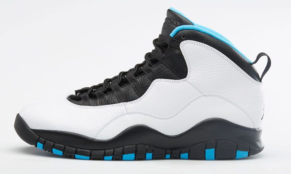 air-jordan-restock-eastbay-19