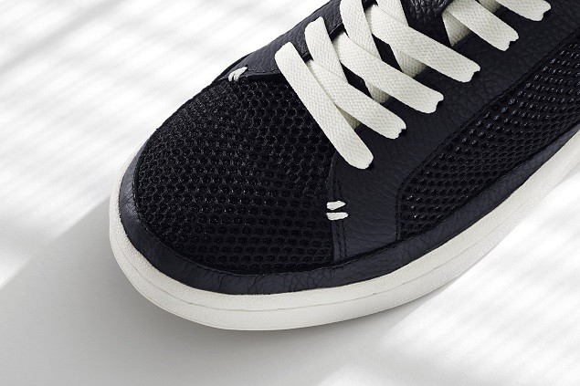 LACOSTE CarnabyMeshDetail NT$3,280