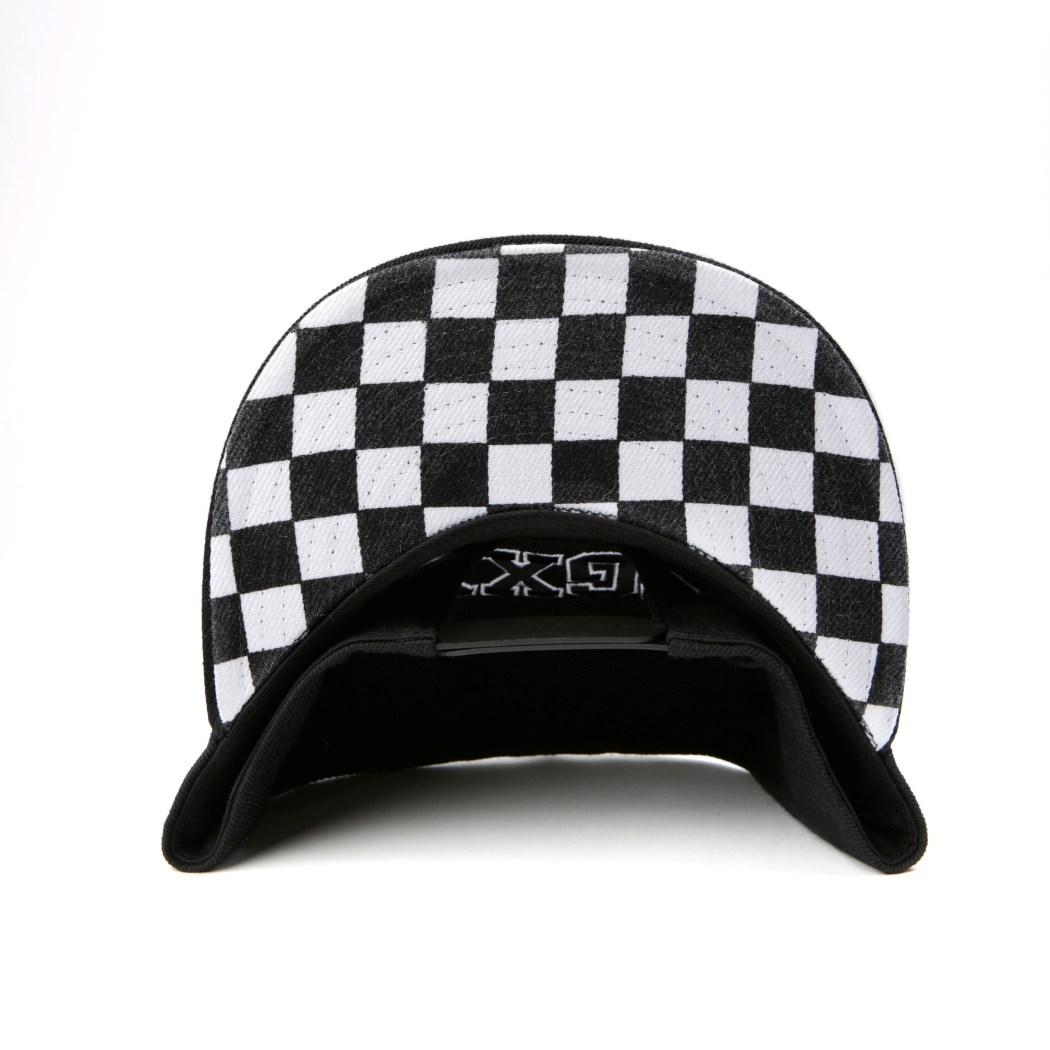 fingercroxx x Champion - FFCP0591CP (4) $399