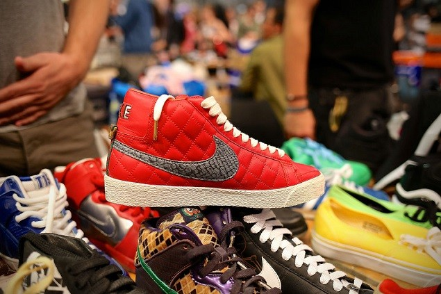 sneakerness-zurich-2014-recap-9-960x640